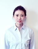 Kara Jiang