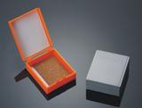 Slides Storage Box for 25 pieces Slides