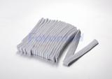 FY1206 Stockinet Bandages