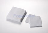 FY1105 Non woven Swabs(1)