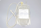 FY0701 Disposable Blood Bag