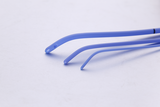 LB5210&5220 ENDOTRACHEAL TUBE INTRODUCER (Bougie)