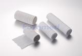 FY1202 PBT Elastic Bandage