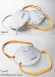 FY1607 N95 Mask