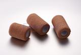 FY1208 Cotton Sel adhesive Bandage