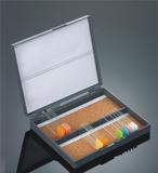 Slides Storage Box for 100 pieces Slides