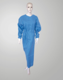 FY1610 Surgical Gown