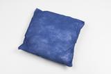 Rescue Trade Disposable Pillows