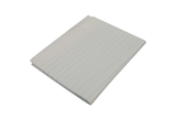 Disposable Stretcher Sheets