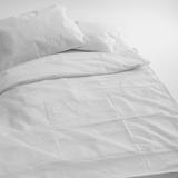 Disposable Bedding / Blanket Pillow Sheet
