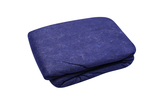 Disposable Polyester Blanket