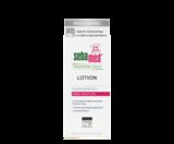produktdetail TH Lotion Urea 5