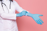Medical/ Dental Disposable Gloves