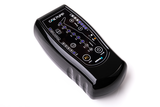CarePump MOVE8 - 8-Kammer-Gerät zur Lymphdrainage (Pressotherapie)