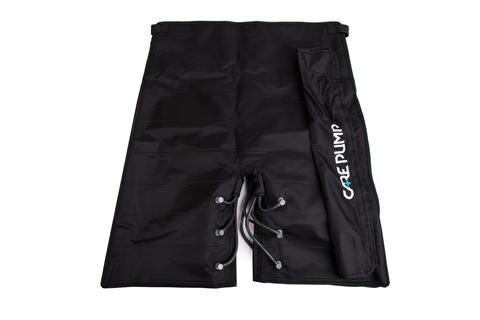 mankiet krótkie spodnie do MOVE8