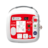 ME PAD - AUTO (AED)