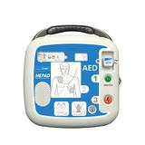 ME PAD - SEMI (AED)