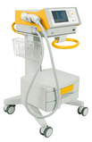 MTS DG100 system1 trolley side bright1 HR