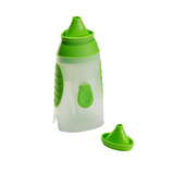 NASO-FREE nasal irrigator