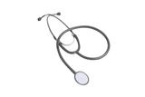Sphygmomanometer der Serien A und P, Stethoskope der Serie S