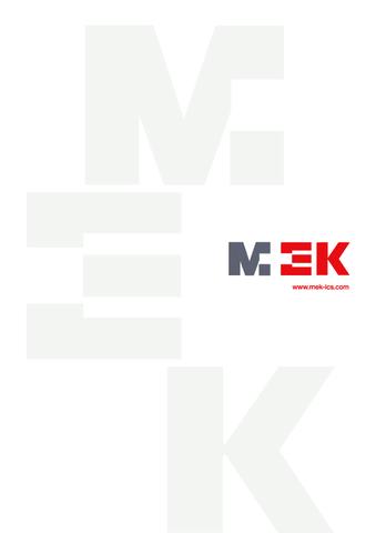 MEKICS General Catalogue Eng v3