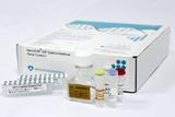 NanoCHIP Gastroenteritis
