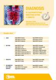 Diagnose von gastrointestinalen Infektionen