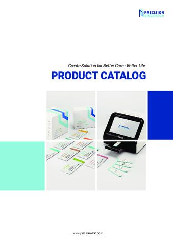 Precision Biosensor_Catalog.pdf