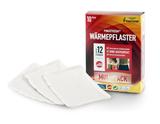 Pingutherm heat plaster