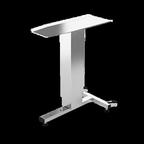 100 30 Arm table