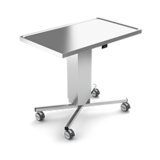 Instrument Table