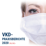 Months that had it all - VKD practice reports 2020 published