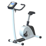 XRCISE CYCLE MED - BICYCLE ERGOMETER