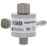 TM Flow -Switch & Switch