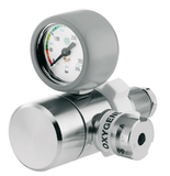 Pressure regulators – DETREG TM