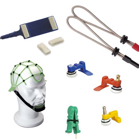 Accessori EEG