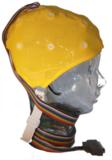 Zubehör für EEG, PSG und EMG