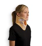 Sierra Universal Collar™