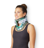 Vista® MultiPost Collar Set with Replacement Pads