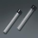 Screw Glass Test Tube 4
