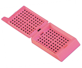 Embedding Cassettes MF69010101