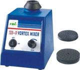 MF5208 Vortex Mixer