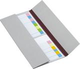 Slides Trays for 32 pieces Slides