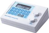MF5214 LCD Digital Timing Clock