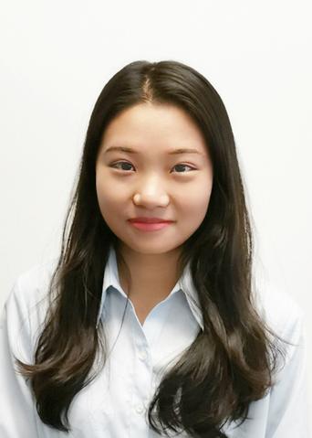 Daisy Yuan