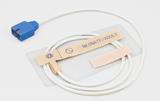 Disposable Oxi-Sensor