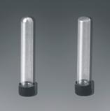 Screw Glass Test Tube 1