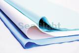 SH3108 Medical Crepe Paper