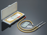 Hemocytometer Set
