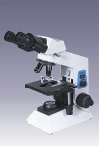 MF5336 Icroscope